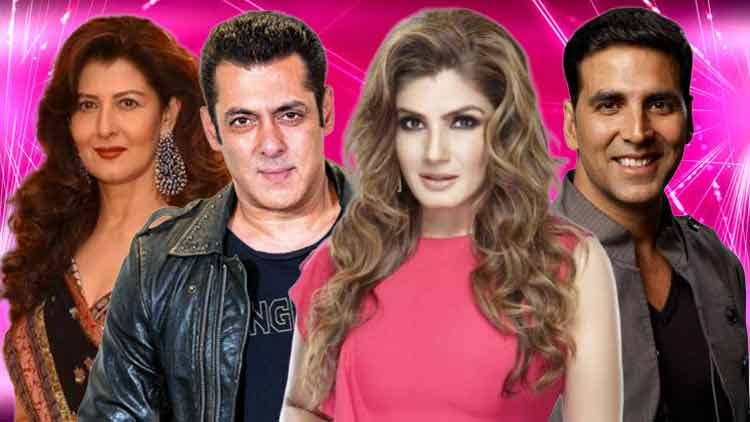 Celebs-Who-Got-Engaged-Not-Married-Bollywood-Entertainment-DKODING