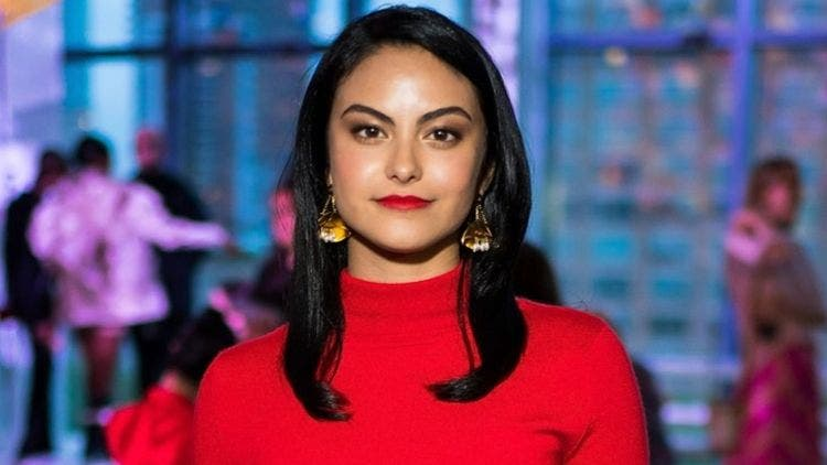Celebs-With-Eating-Disorders-Camila-Mendes-Health-And-Wellness-Lifestyle-DKODING