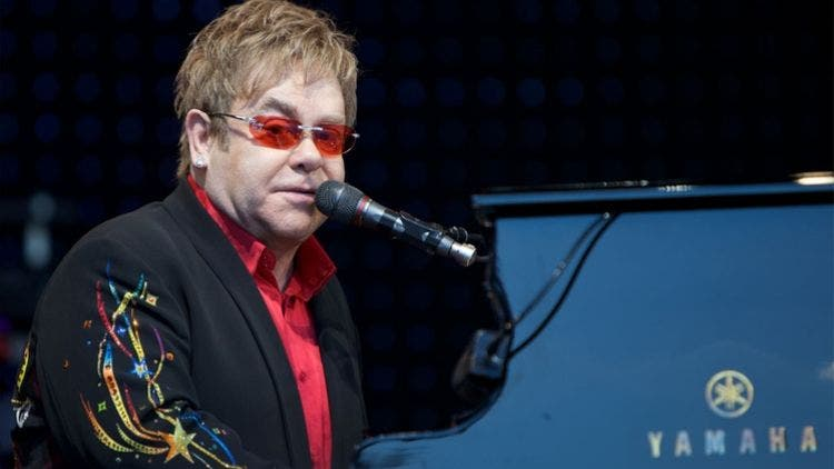 Celebs-With-Eating-Disorders-Elton-John-Health-And-Wellness-Lifestyle-DKODING