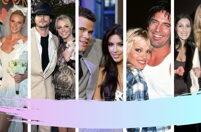 Celebs-break-relationships-lifestyle-DKODING