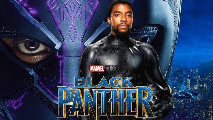 Chadwick Boseman Out! Marvel Makes Black Panther 2 A Female Superhero Flick