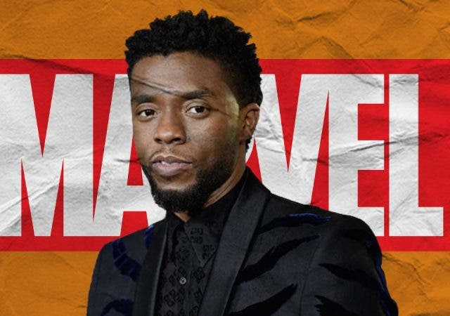 Chadwick Boseman's legacy is as alive as ever