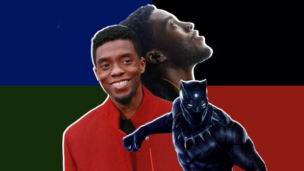 Black Panther To Da 5 Bloods: Chadwick Boseman Leaves Behind A Legacy Of Non-Negotiable Activism In Hollywood