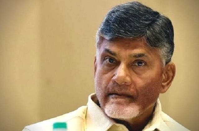 Chandrababu-Naidu-India-Politics-DKODING