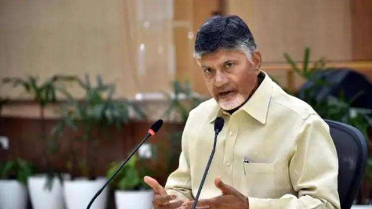 Chandrababu-Naidu-Vvpat-More-News-DKODING