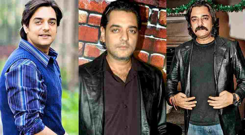Bollywood actors unrecognise DKODING
