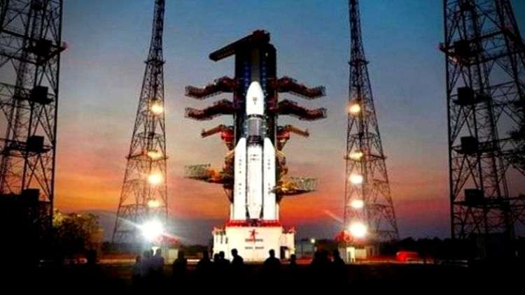 Chandrayaan-2-Launch-Called-Off-Due-Technical-Snag-More-News-DKODING