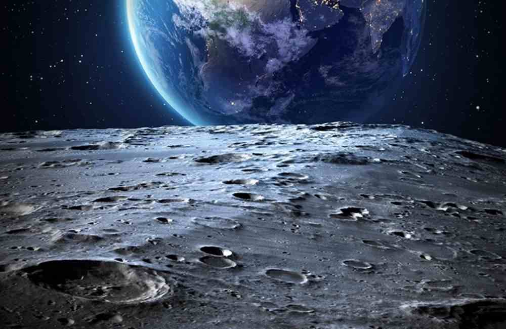 Chandrayaan-2-Lost-Communication-Trending-Today-DKODING