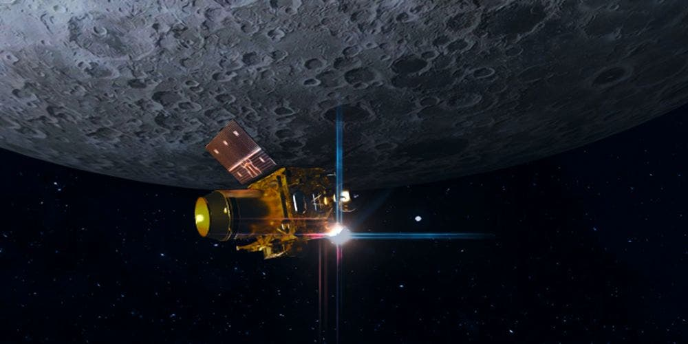 Chandrayaan-2-Moon-Origin-Feature-Newsline-DKODING
