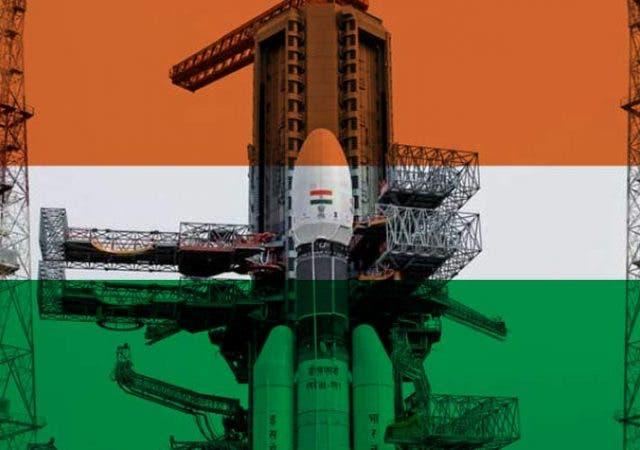Chandrayaan-II-exploring-dark-side-of-moon-ISRO-Dkoding-Featured
