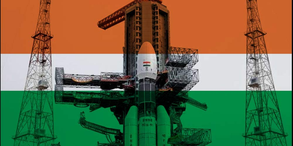 Why ISRO's Chandrayaan II is the biggest mission to Moon since Apollo 11?