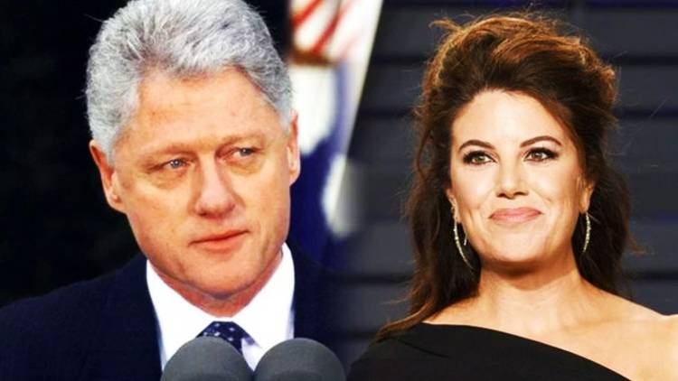 Channel-FX-Bill-Clinton-Monica-Lewinsky-Scandal-American-Crime-Story-Hollywood-Entertainment-DKODING