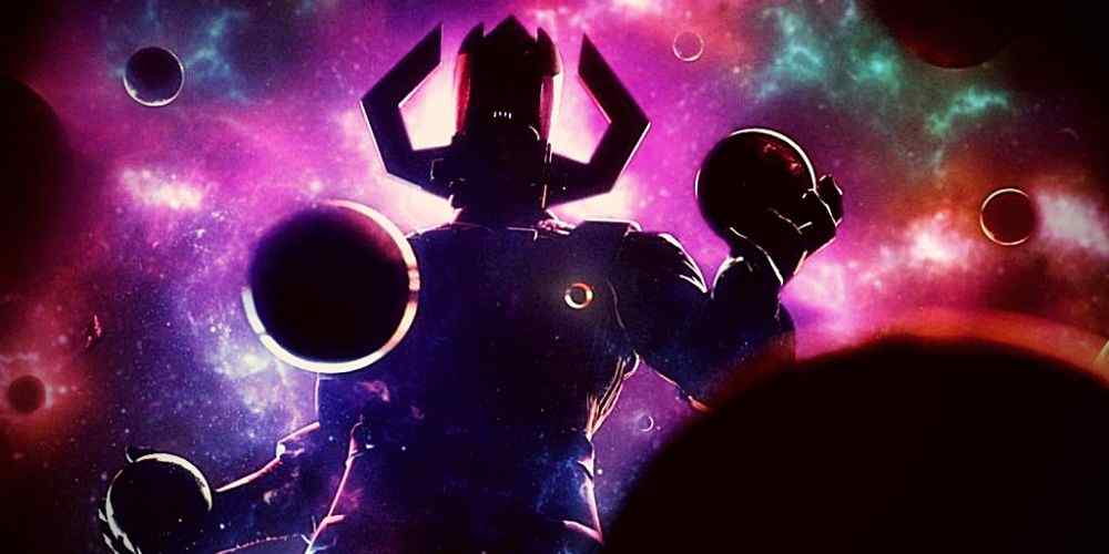 Characters Who Can beat Galactus DKODING