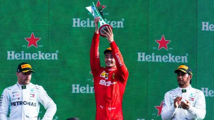 Charles-Leclerc-F1-Others-Sports-DKODING