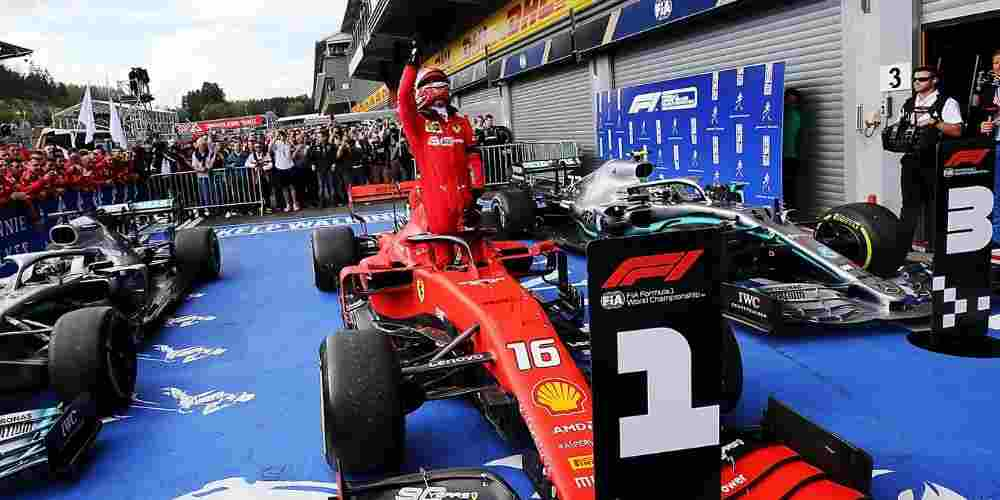 Charles-Leclerc-Motor-Racing-Others-Sports-DKODING