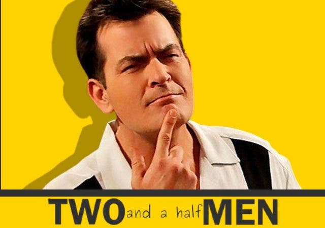 Charlie Harper's death has the key for the return of Charlie Sheen