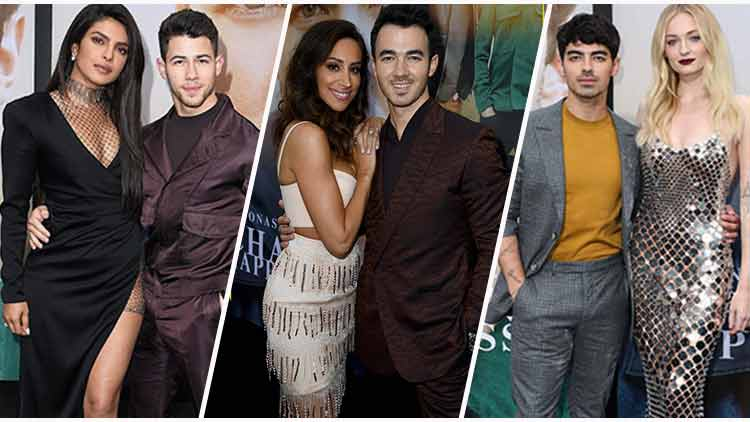Chasing-Happiness-Jonas-Brothers-Documentry-Premiere-Hollywood-Entertainment-DKODING