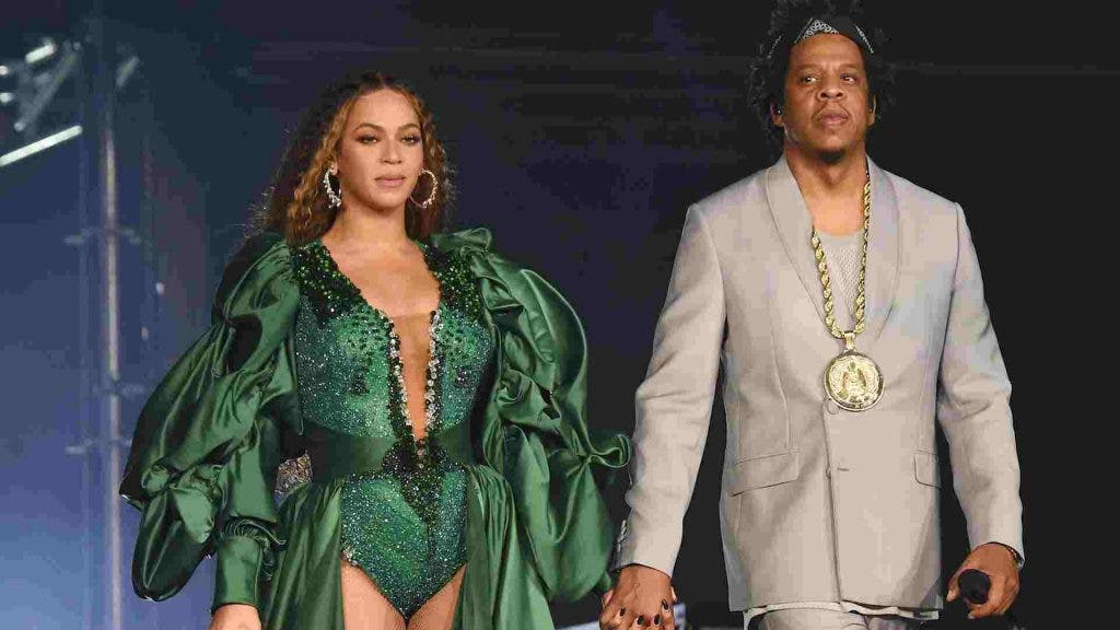Cheaters-beyonce-sex-and-relationship-lifestyle-DKODING