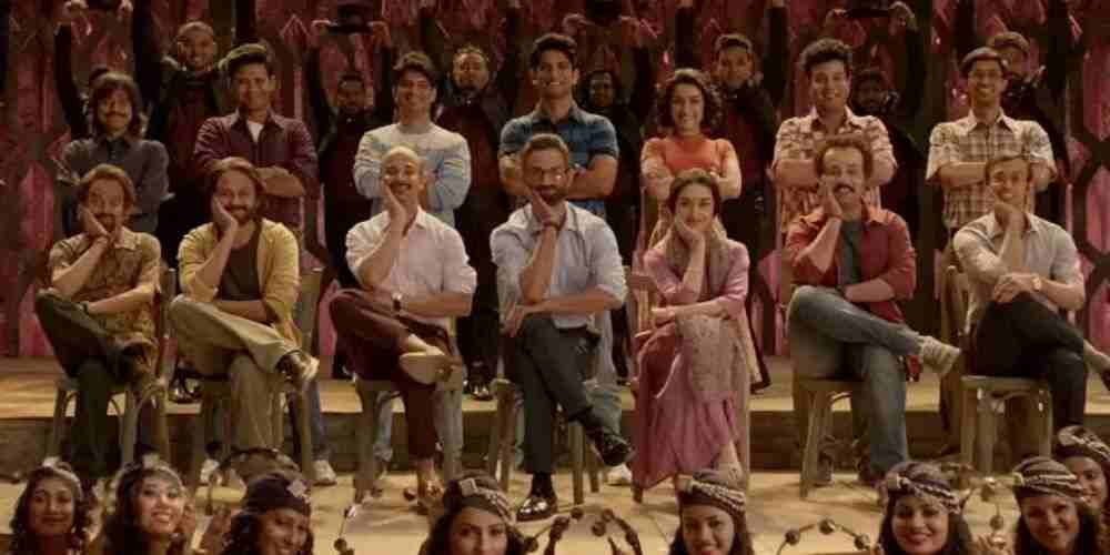 Chhichhore-Review-Bollywood-Entertainment-DKODING