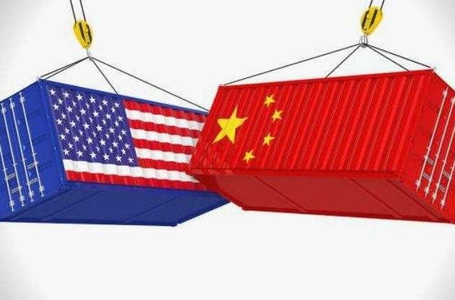 China-Responds-US-Tariffs-Economy-Money-Markets-Business-DKODING