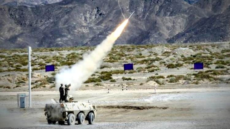 Chinese-Missiles-Threaten-American-Bases-Global-Politics-DKODING