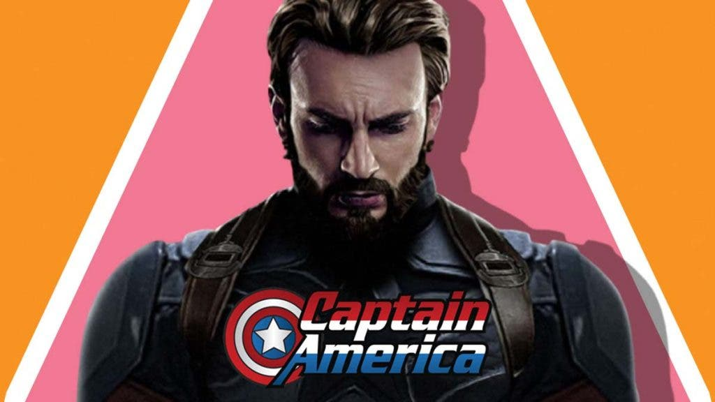 Why Captain America Chris Evans Is So Vocal About Local Politics?