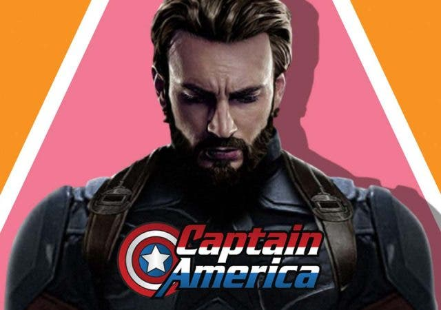 Captain America Chris Evans' retirement plans