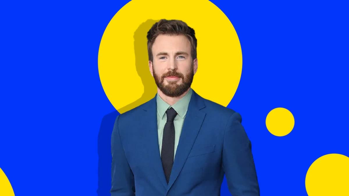 Chris Evans shattered by his ex's pregnancy announcement, desperate for a new relationship