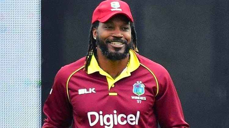 Chris-Gayle-Appointed-Vice-Captain-West-Indies-Cricket-Sports-DKODING