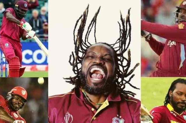 Chris-Gayle-Most-Sixes-CWC19-Cricket-Sports-DKODING