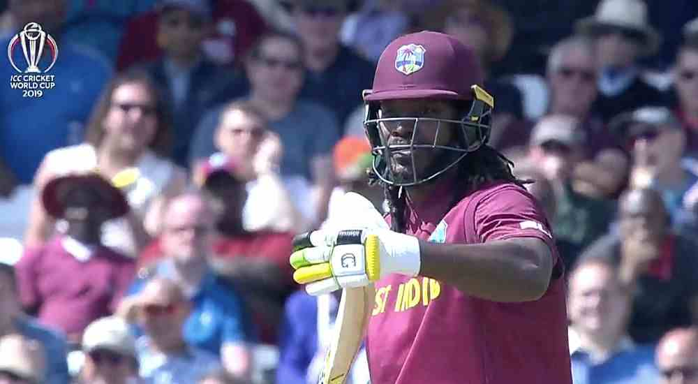 Chris-Gayle-Review-2-Cricket-Sports-DKODING