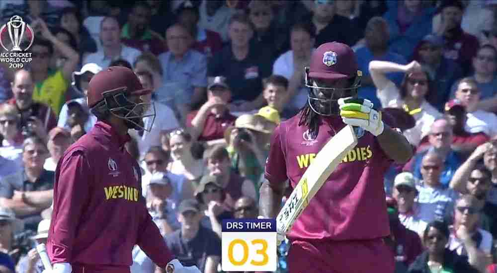 Chris-Gayle-Review-3-CWC19-Cricket-Sports-DKODING