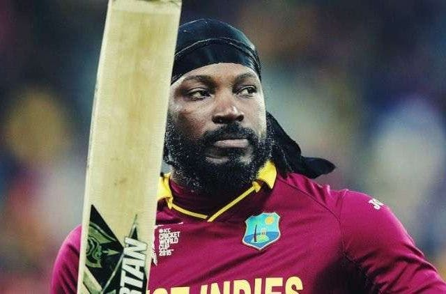 Chris-Gayle-To-Retire-After-Test-Series-Cricket-Sports-DKODING