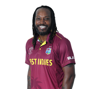 Chris-Gayle-WI-CWC19-Cricket-Sports-DKODING