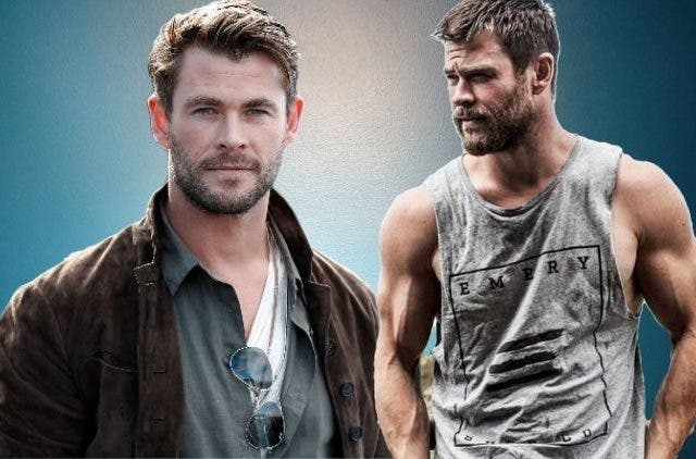 Marvel's Thor actor Chris Hemsworth disappointed its users