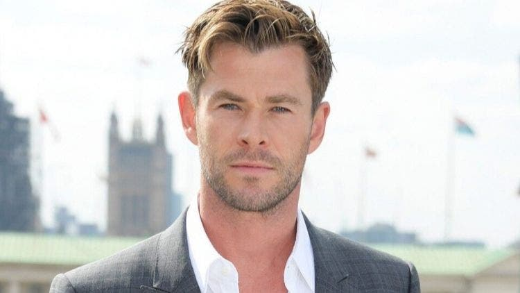 Chris-Hemsworth-Thor-Fit-Food-Health-And-Wellness-Lifestyle-DKODING