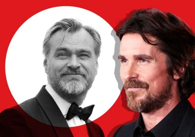 Christian Bale turned down the offer for a fourth Batman film with Chris Nolan