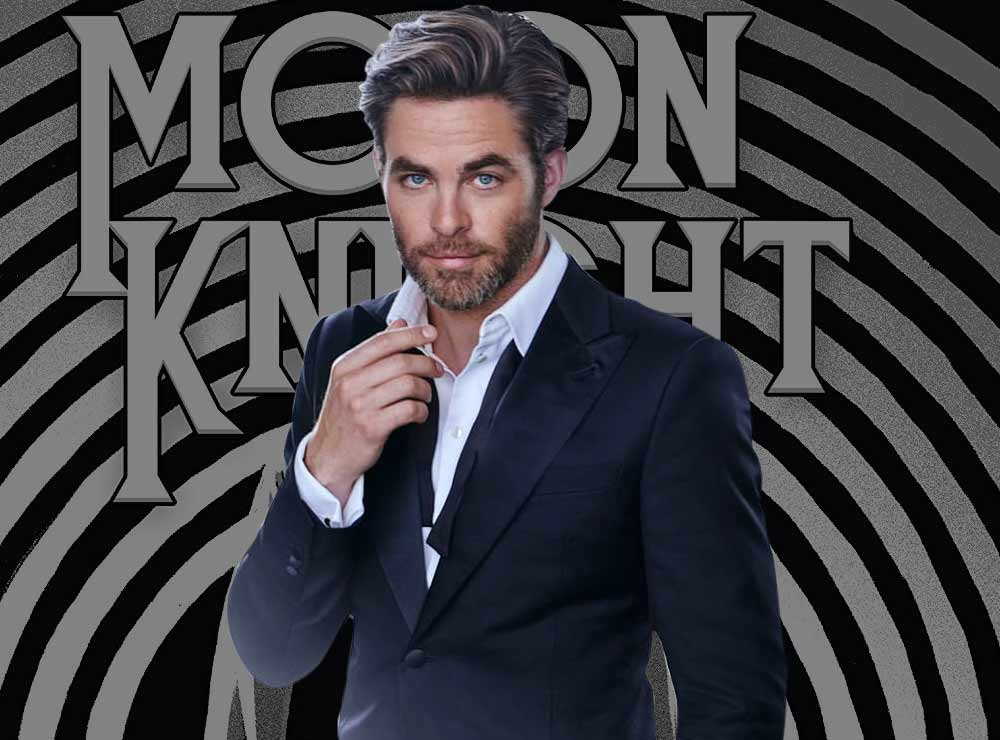 Chris-Pine-Moon-Knight-Keanu-Reeves-Entertainment-Hollywood-DKODING