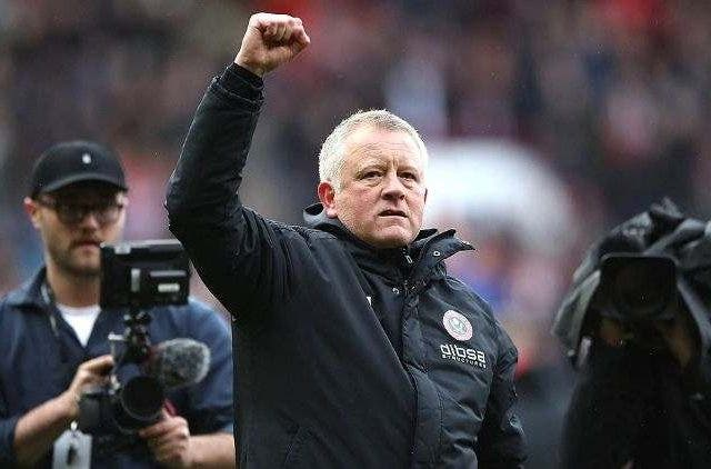 Chris-Wilder-Signs-United-Extension-Football-Sports-DKODING