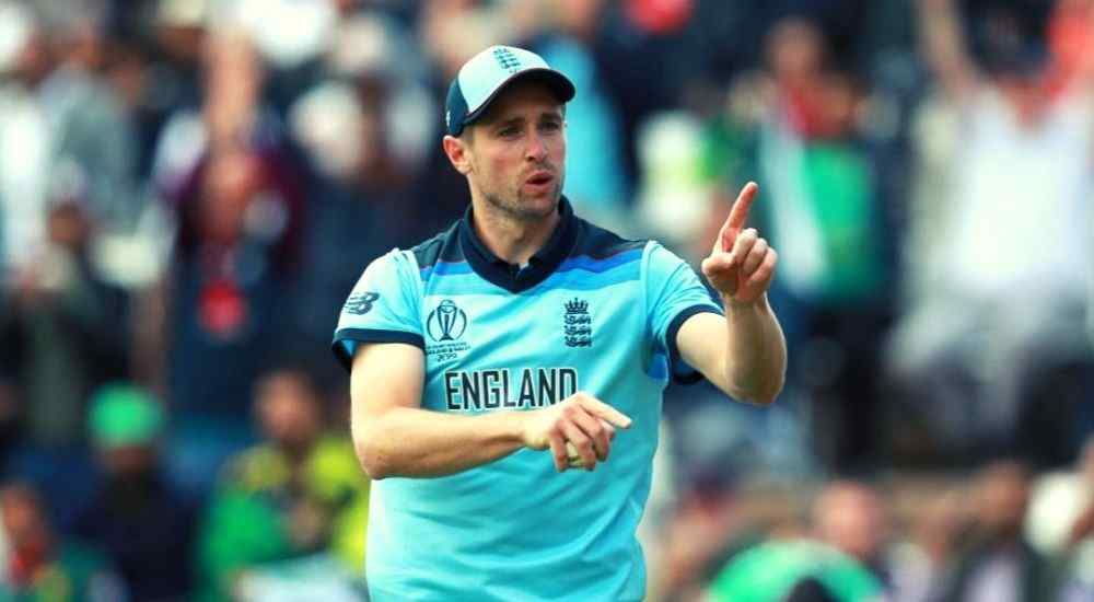 Chris-Woakes-4-Catches-CWC19-Cricket-Sports-DKODING