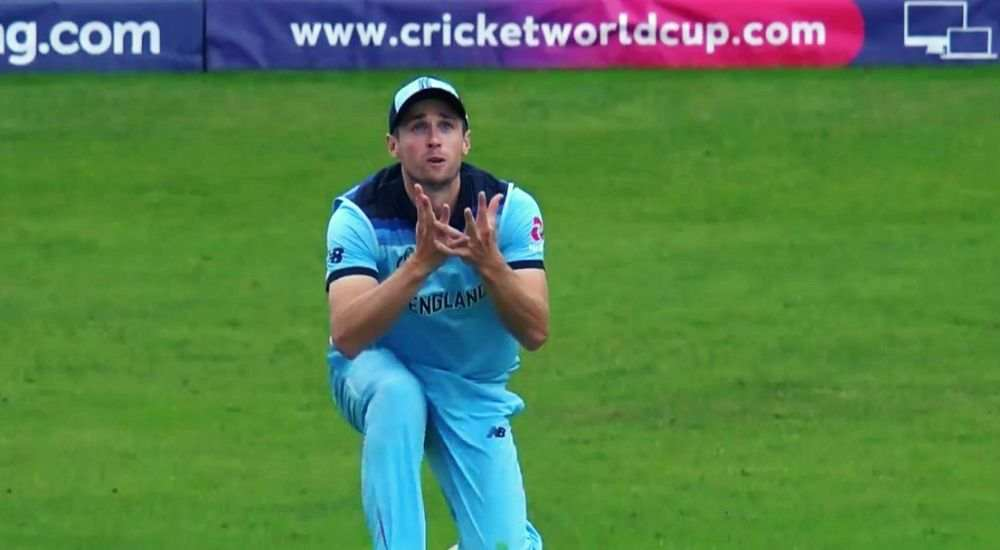 Chris-Woakes-Catches-CWC19-Cricket-Sports-DKODING