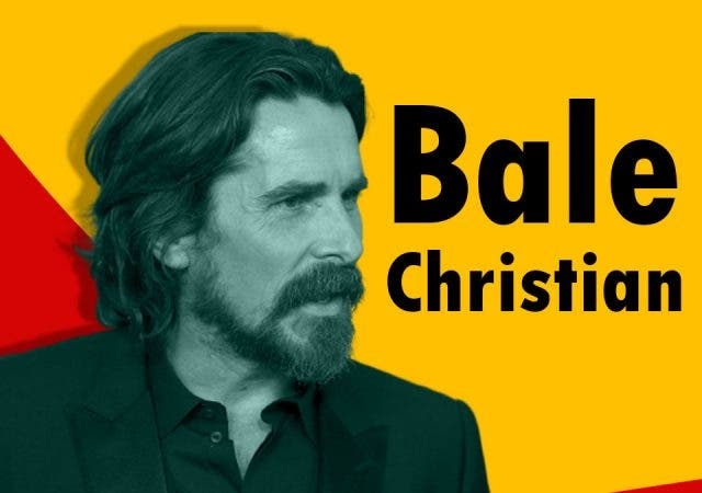 Christian Bale to return as Batman for 'The Flash'