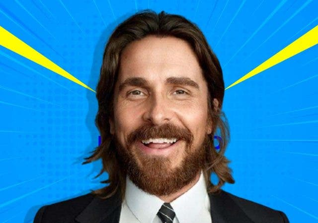 Christian Bale revealed his biggest food temptation while working on his physical transformation