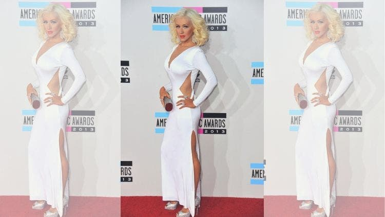Christina-Aguilera-Extreme-Diet-Health-And-Wellness-Lifestyle-DKODING.jpg
