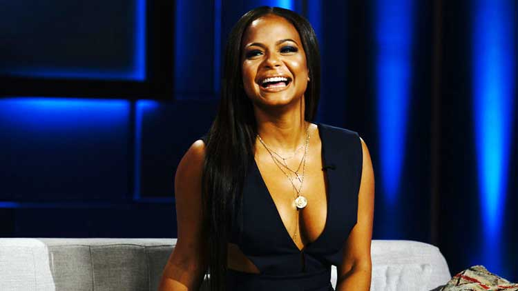 Christina-Milian-Pregnant-Second-Baby-Trending-Today-DKODING