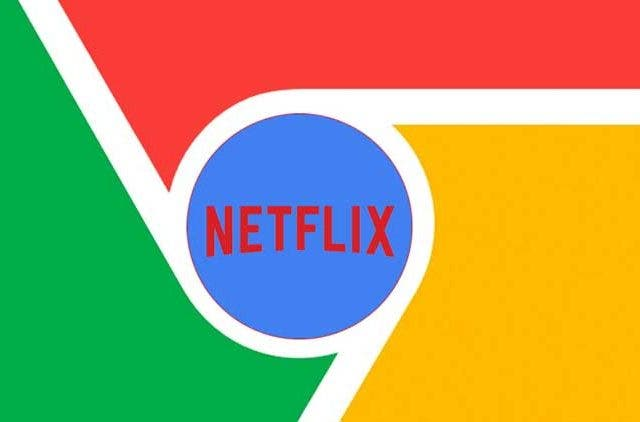 Chrome-Extension-For-Netflix-Videos-DKODING