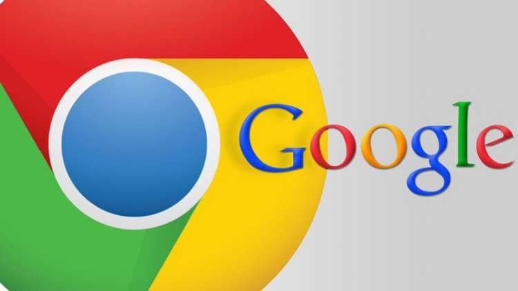 Chrome-OS-Update-Unifies-Google-Assistant-And-Device-Searches-Tech-&-Startup-Business-DKODING