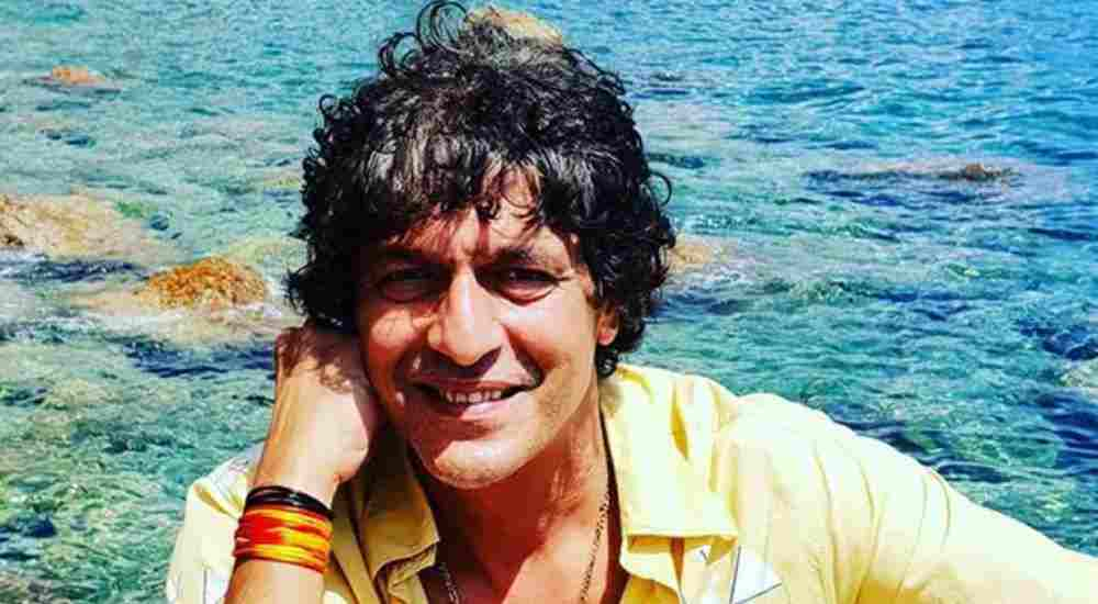 Chunky-Panday-In-Bigg-Boss-House-Entertainment-Bollywood-DKODING