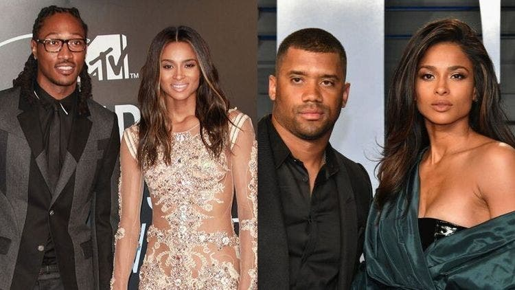 Ciara-Russelle-Transformation-Fashion-And-Beauty-Lifestyle-DKODING
