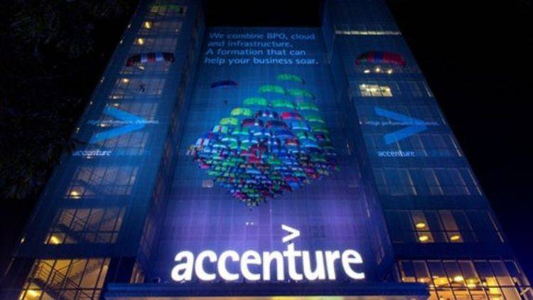 Cisco-Accenture-Digital-Tech-Startups-Business-DKODING